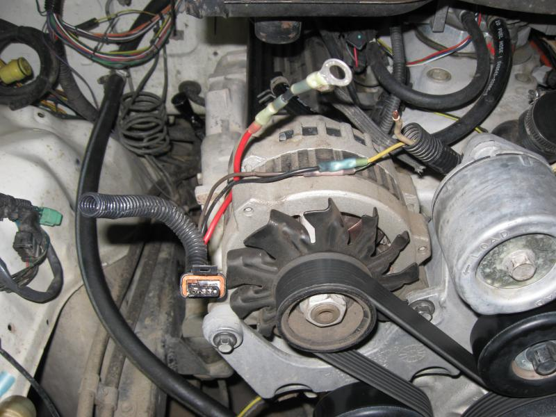 documentation of alt wiring v 8 swaps ih8mud forum 2148 jpg