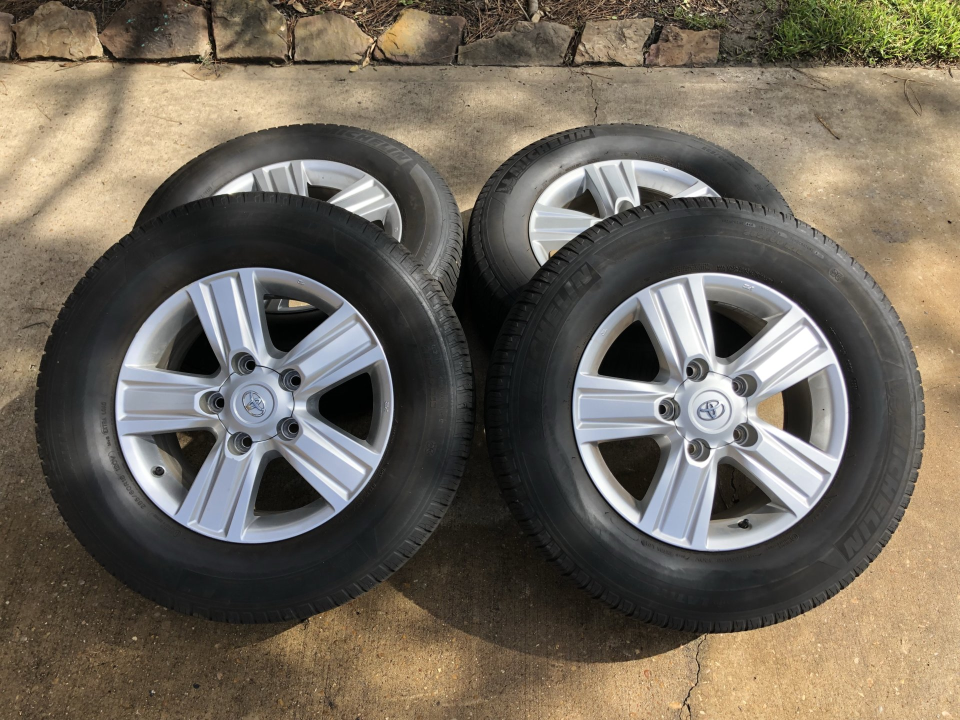 Craigslist Houston Wheels 2019 2020 New Upcoming Cars