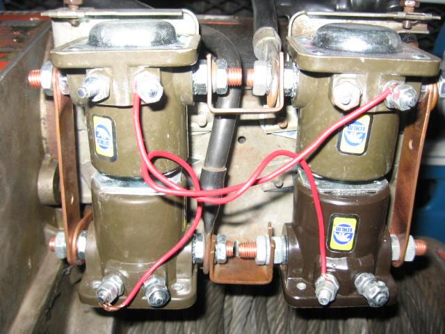 Img Jpg on Warn Winch Wiring Diagram Wires