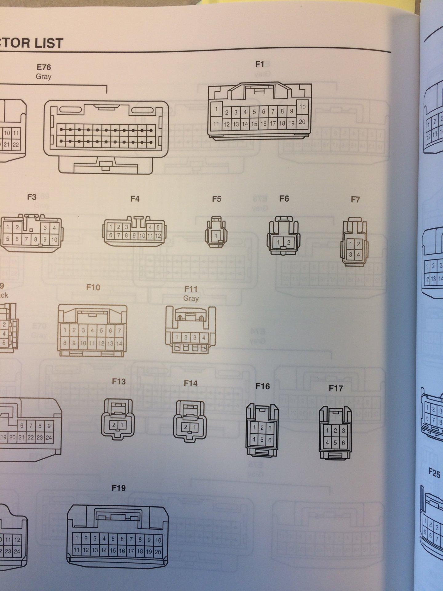 2008 2009 Lc Navigation Delete Page 4 Ih8mud Forum Ih 1456 Wiring Diagram Attached Files