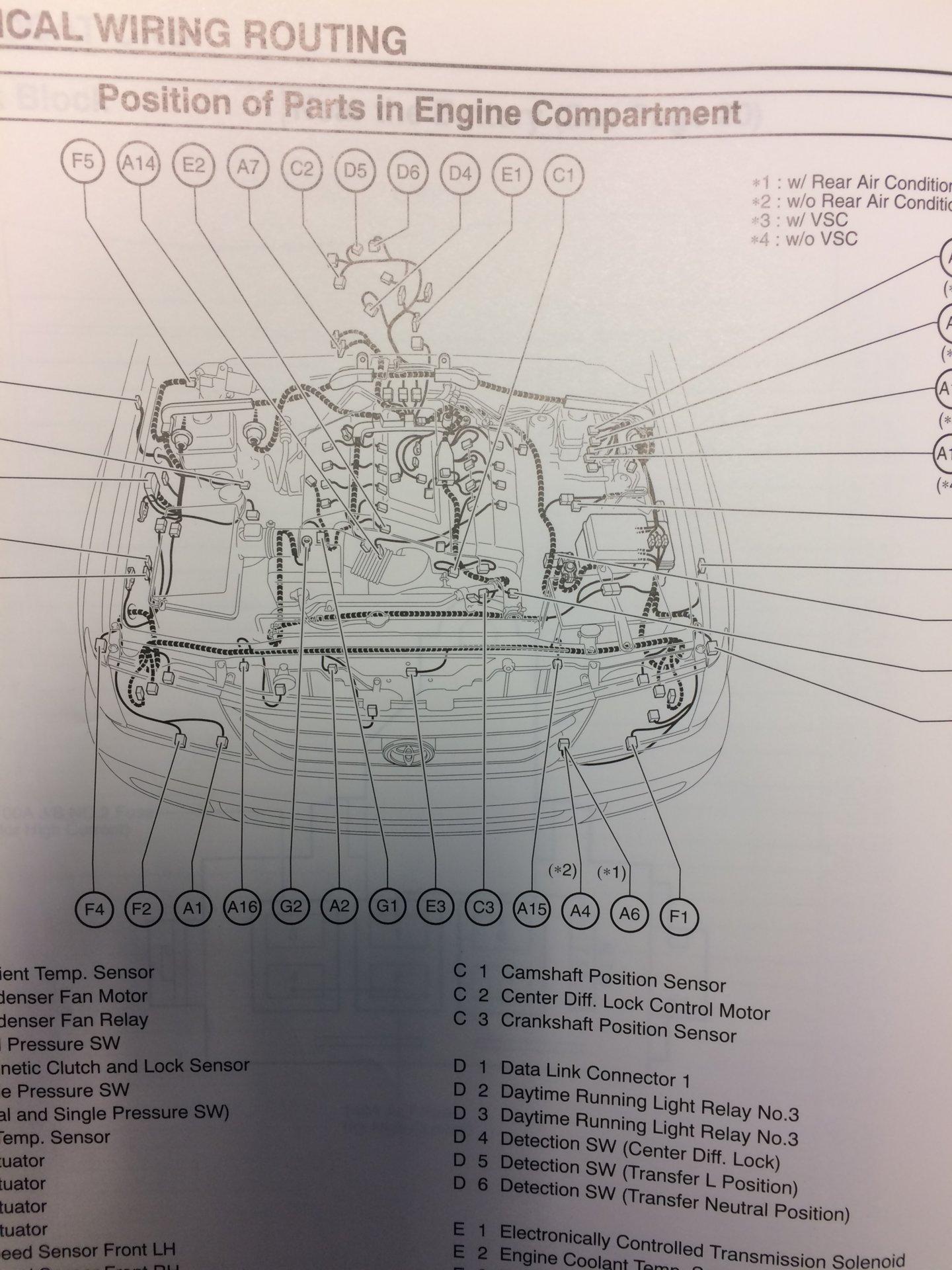 Low Range Indicator Switch Ih8mud Forum Dimmer Wiringdimmerswitchsketch1jpg Img 3493