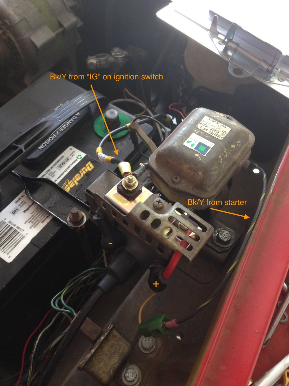 Wiring Diagrams 1985 Chevrolet Chevette Diagram For Free Fuse Box