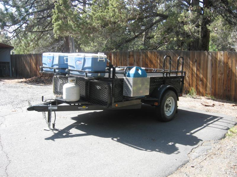 For Sale 2005 Jumping Jack Trailer Ih8mud Forum