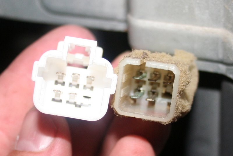 hoppy trailer wiring harness doesn t fit ih8mud forum jpg 4910 jpg