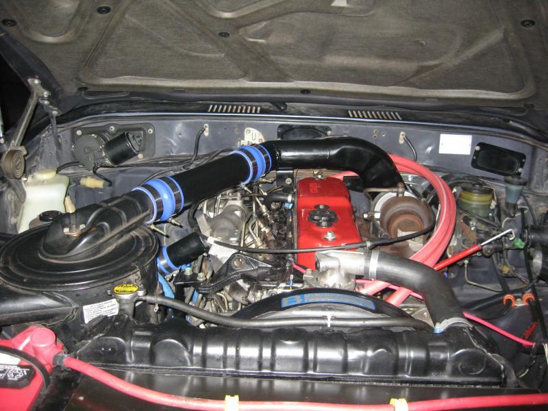 h engine isuzu get image about wiring diagram isuzu 6h engine