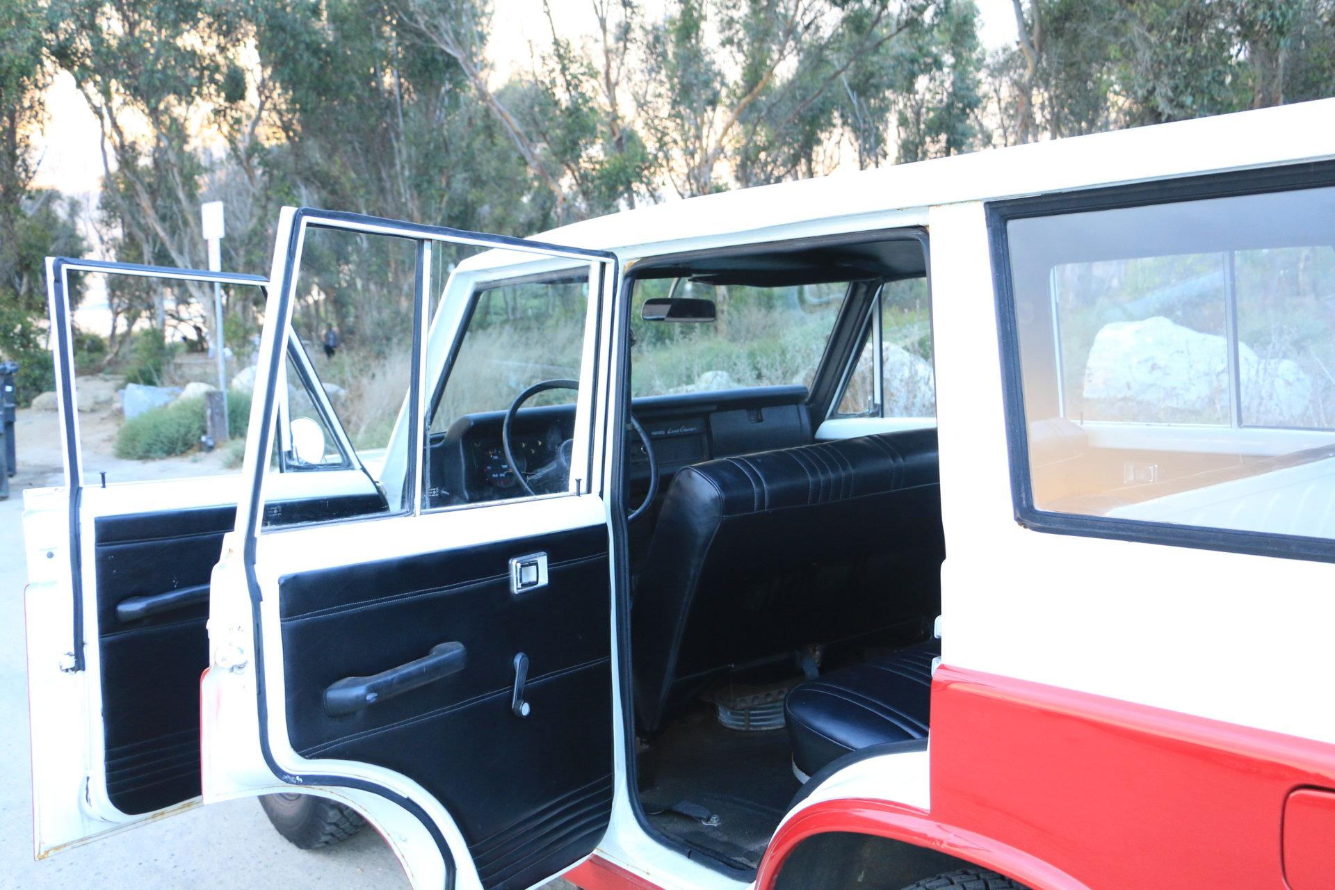 For Sale 1973 Toyota Fj55 Land Cruiser Ih8mud Forum Img 5343