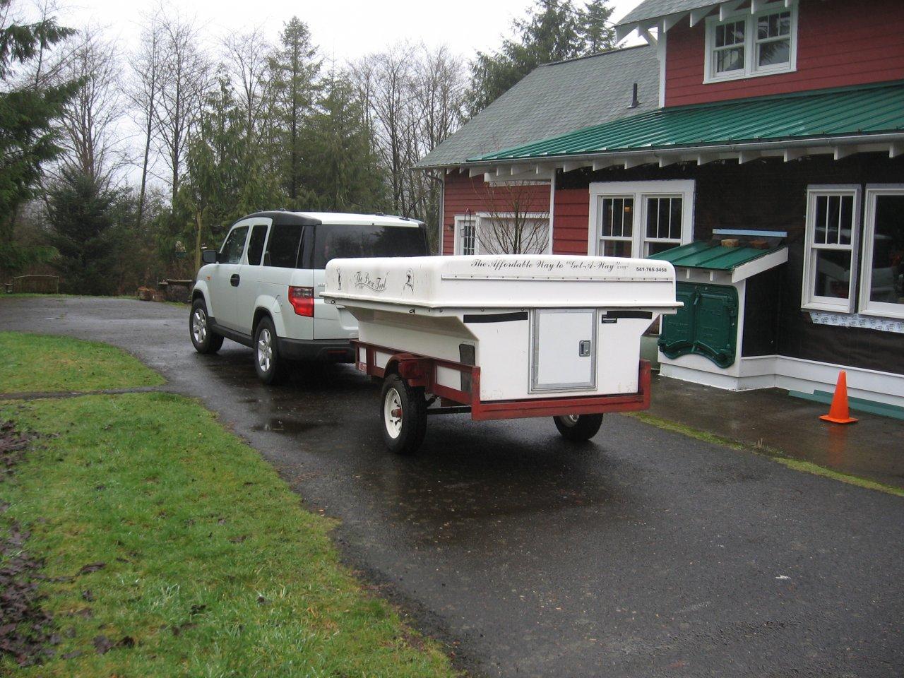 Napier Truck Tent Compact Short Box 57044 - Walmart.com  |Box Truck Tent