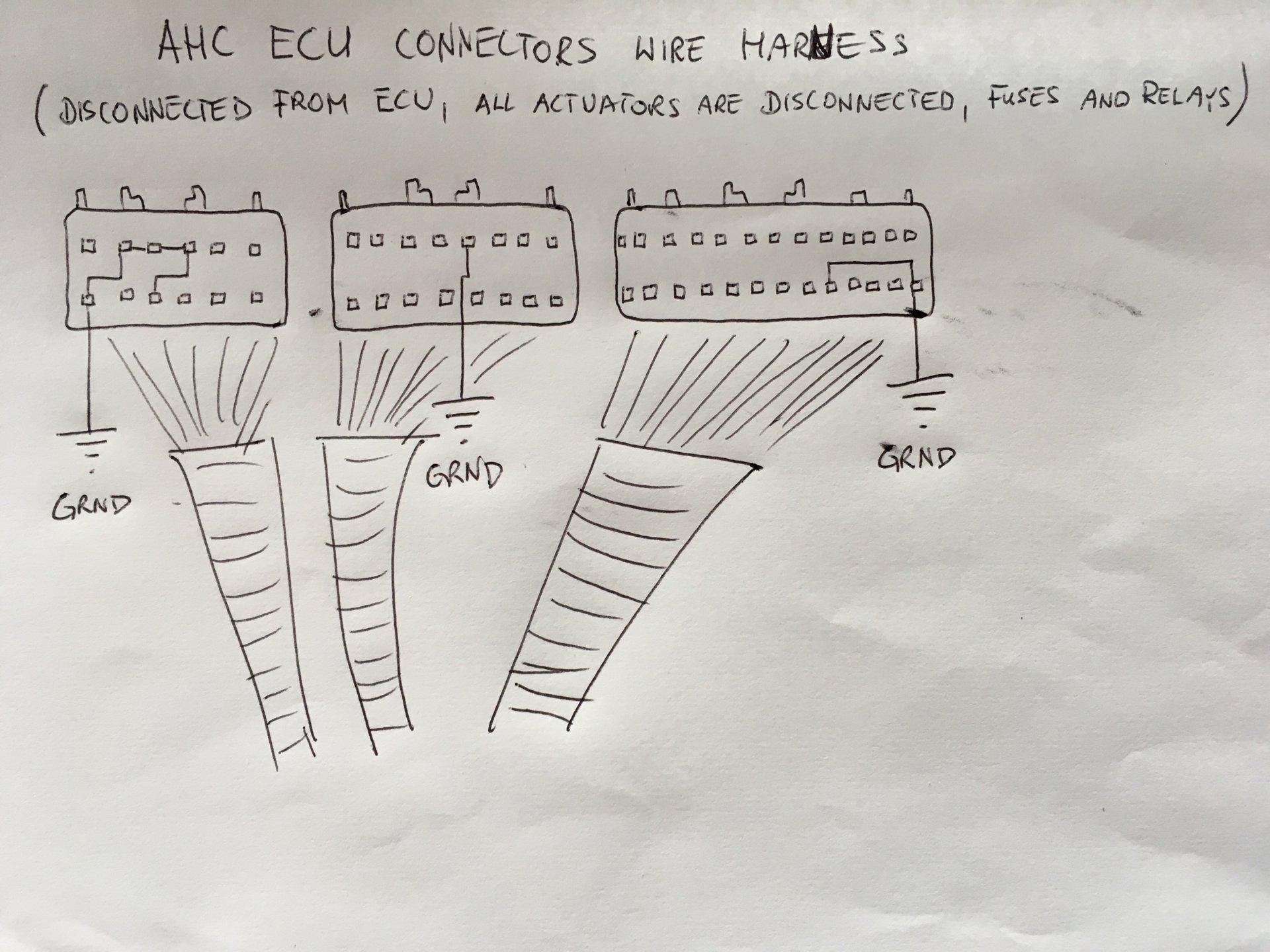 My06lx Ewd Needed Badly Ih8mud Forum Amc Wiring Harness Diagram Img 8265
