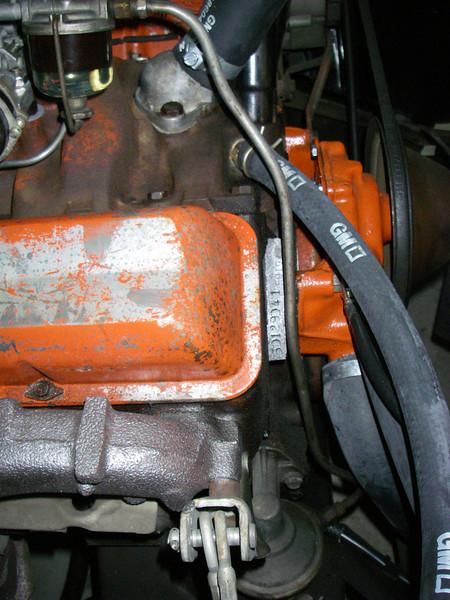 Impala 66 Torque cable.jpg