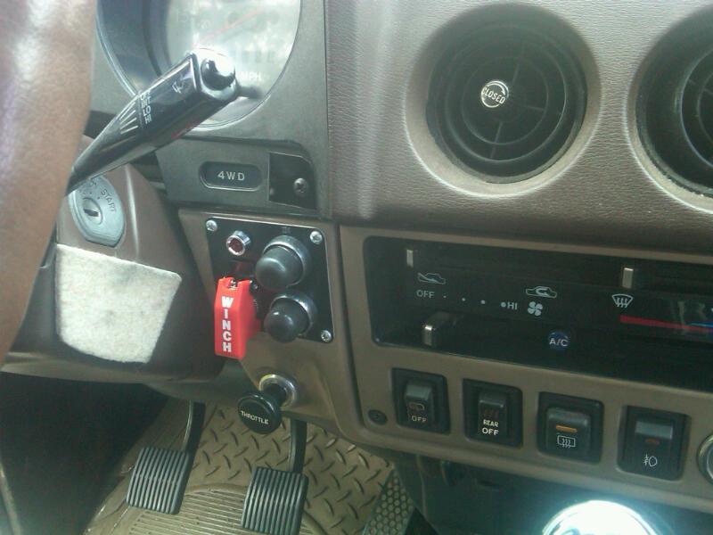 In-Cab Switch.jpg