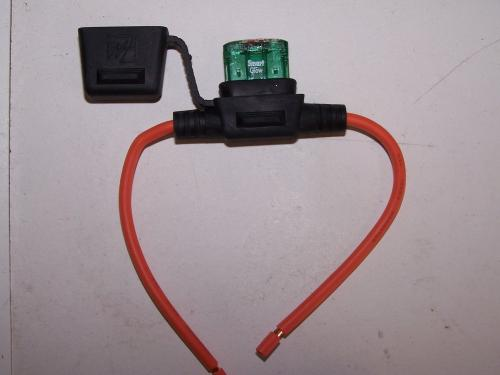 strange electric problem hyundai forums hyundai forum