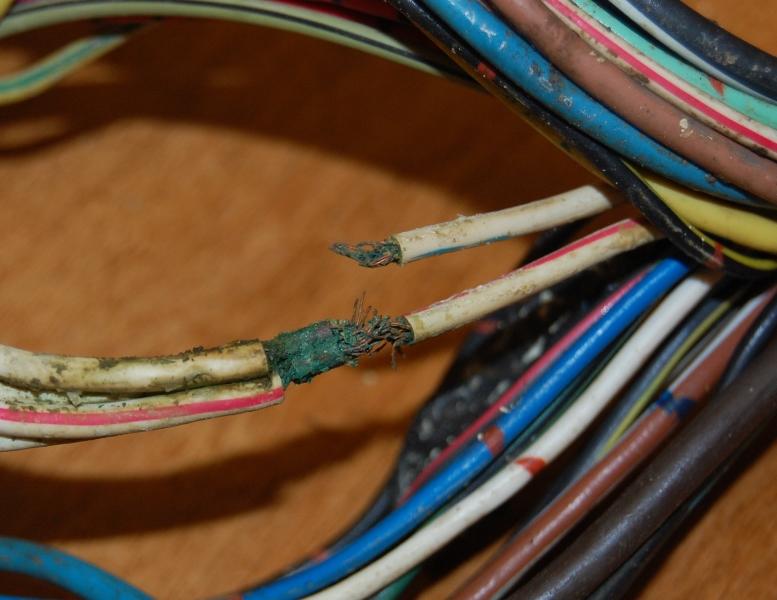 InjectorSplice2.jpg