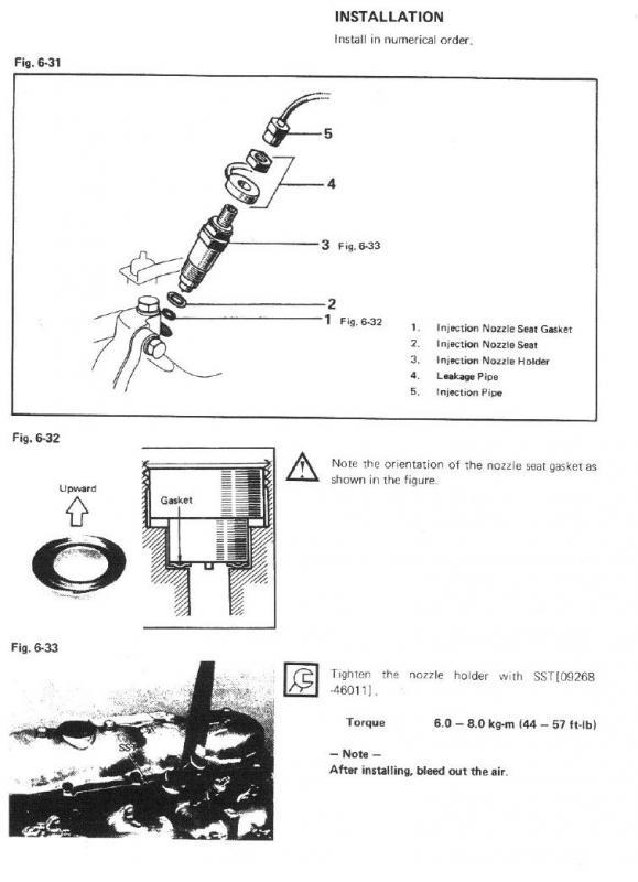 InjectorWashers4.jpg