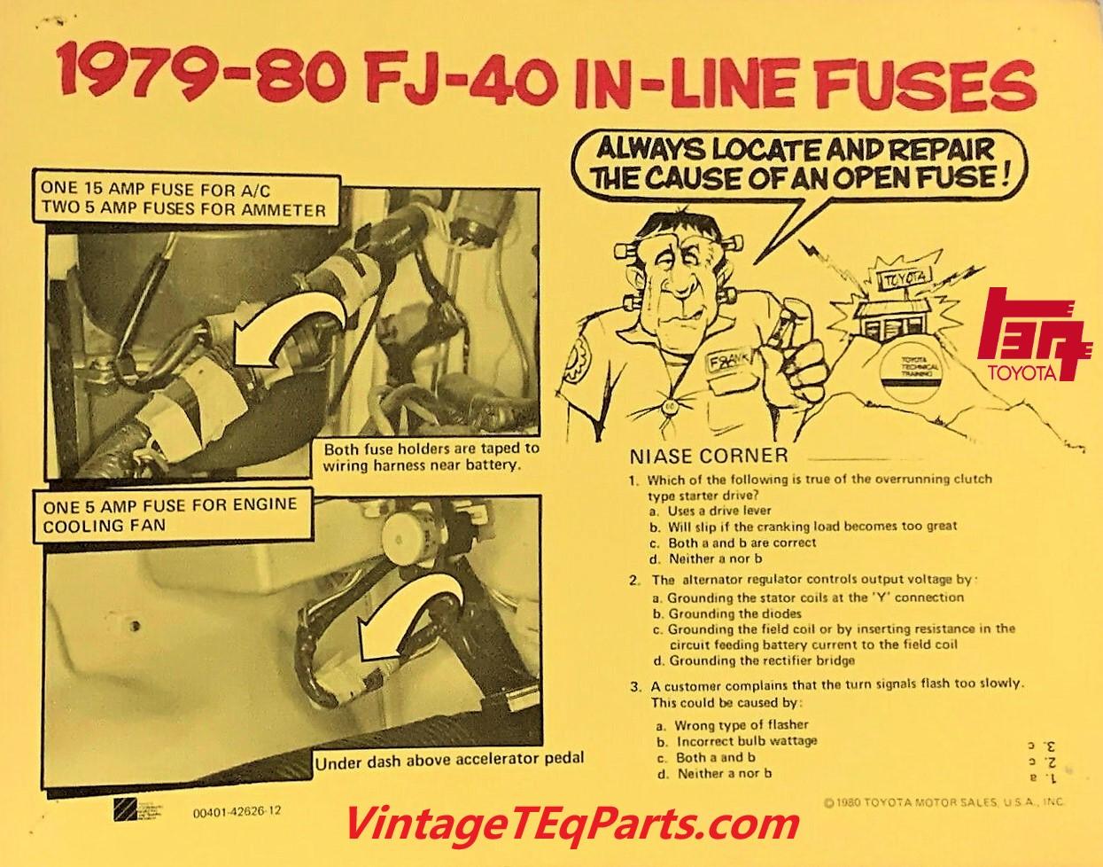 inline Fuse Poster - Copy - Copy.jpg
