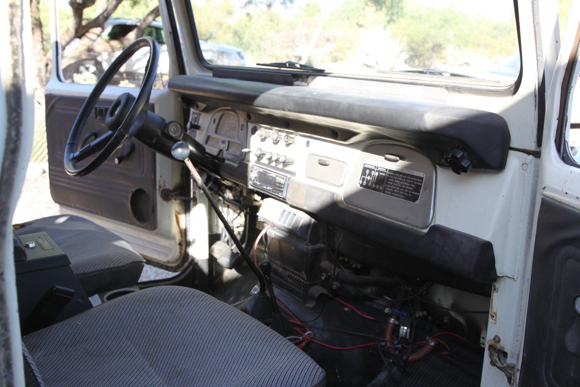 Inside passenger.jpg