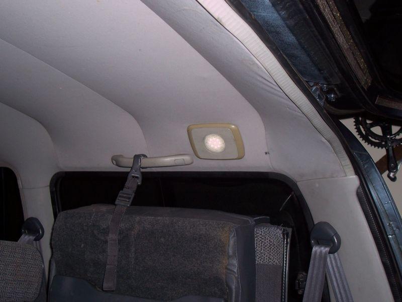 inside_rear_light_resized.jpg