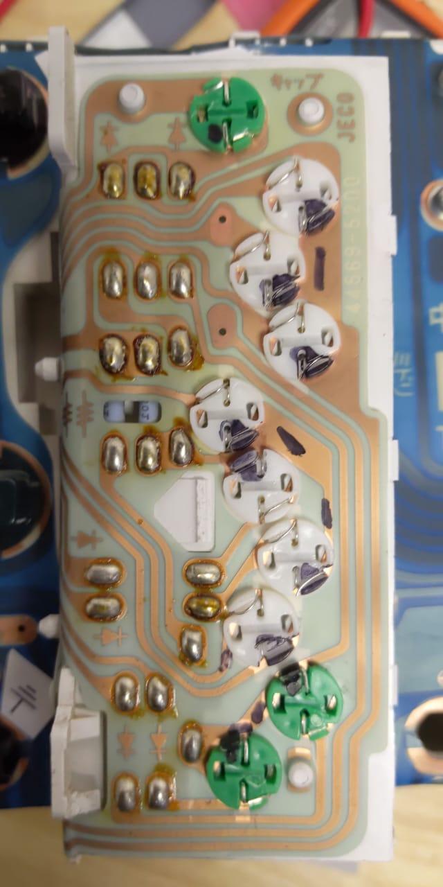 instrument cluster LED map 4.jpeg