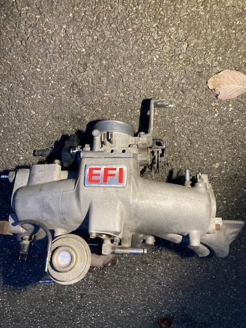 Intake chamber fj62.jpg