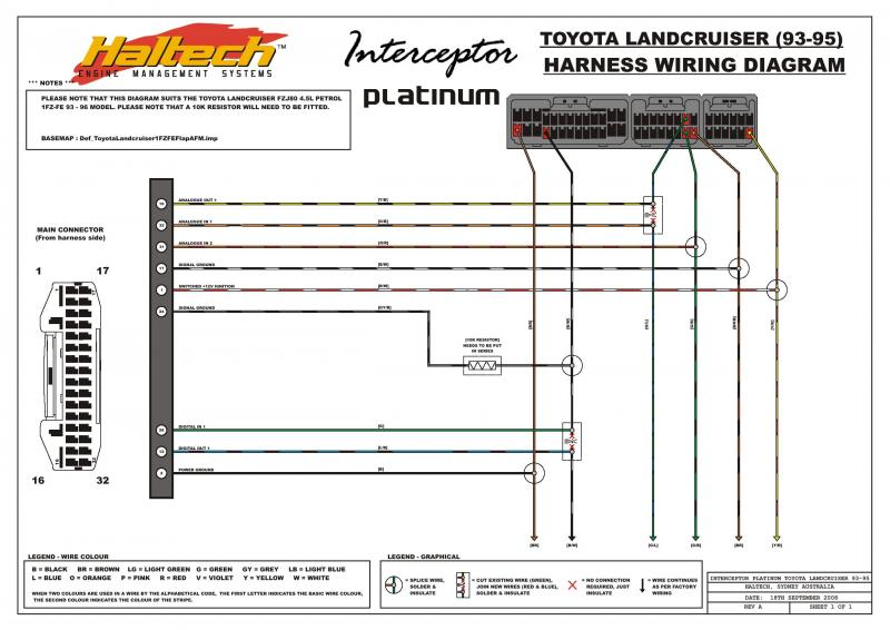 interceptor_platinum_toyota_landcruiser_93_96 page 001 jpg.847467 haltech e11v2 wiring diagram diagram wiring diagrams for diy car haltech elite 2500 wiring diagram at webbmarketing.co