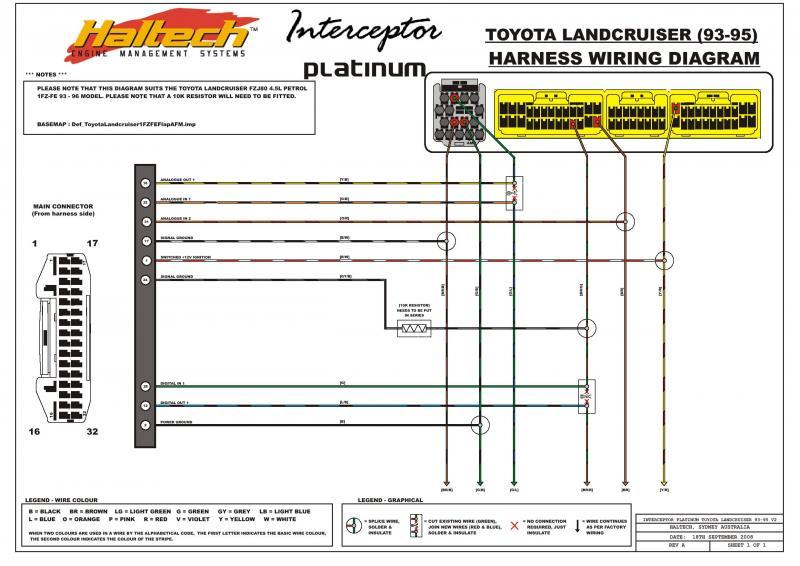 1fz fe turbo ih8mud forum rh forum ih8mud com Ignition Wiring Diagram Motec Wiring-Diagram