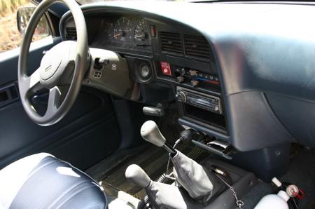 interior details 1.jpg