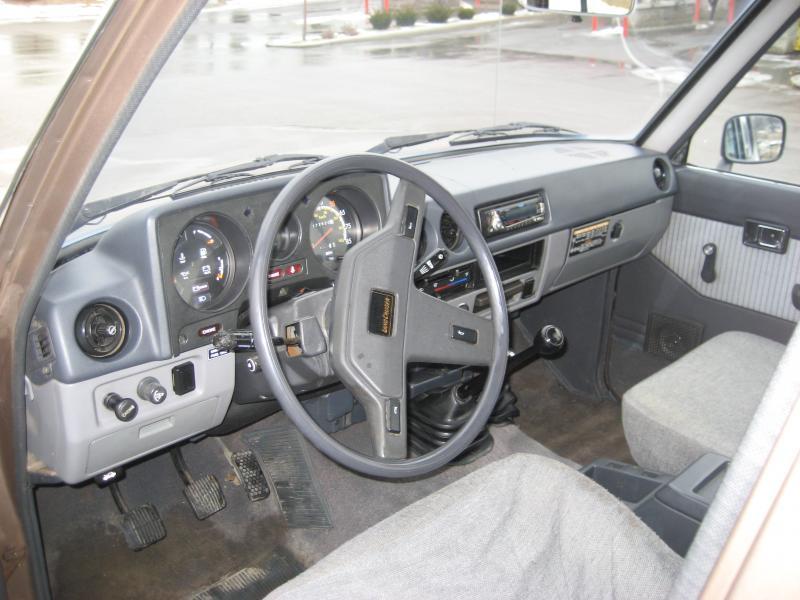 Interior front.jpg