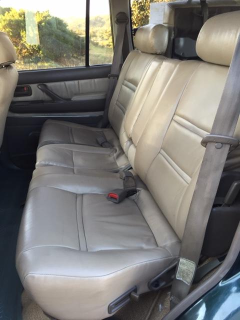 Interior rear.JPG