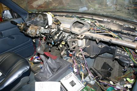 interior wiring.jpg