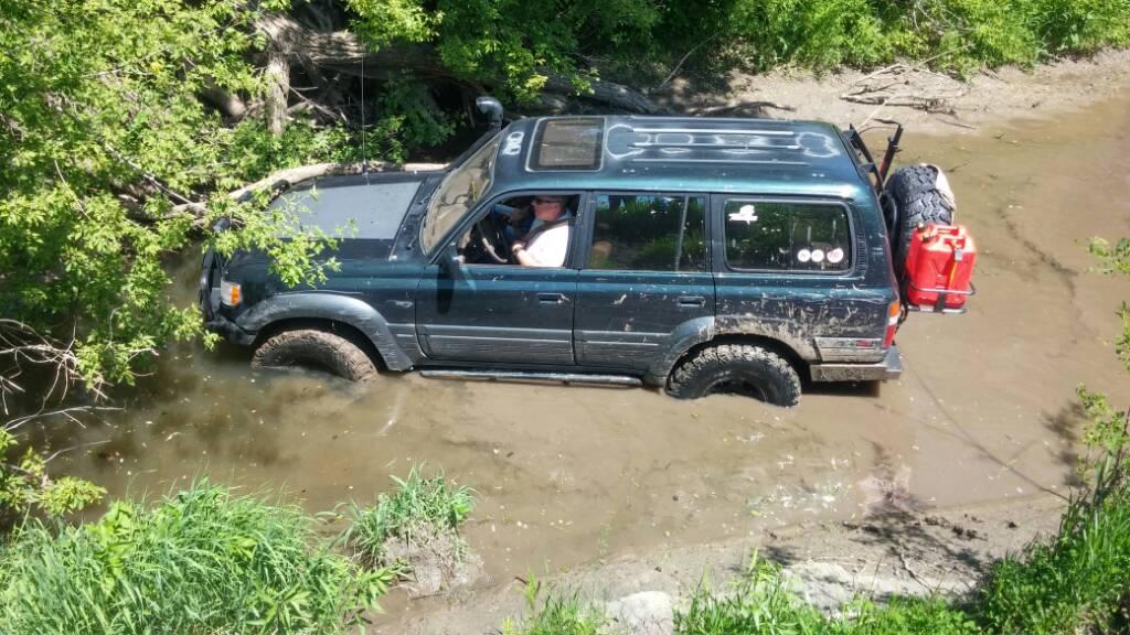 Iowa_creek.jpg