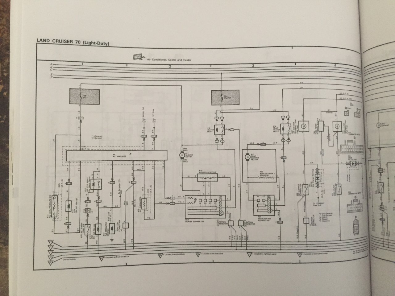 Cascade Truck Camper Wiring Diagram 1991 Library Way Switch Power To Light Galleryhipcom The Hippest Need Help Asap With Lj71 Ih8mud Forum Iphone5 007