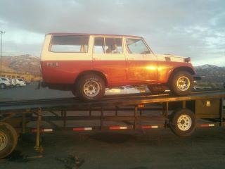 iron moose trailer pic.jpg