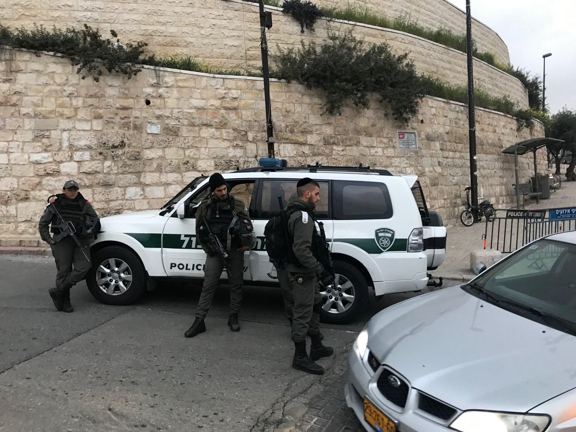 Israel 6.jpg