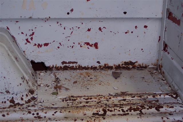 Jan30-2005 084 (Small).jpg