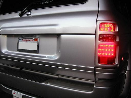 JDM LED taillight with JDM Elford guard..JPG