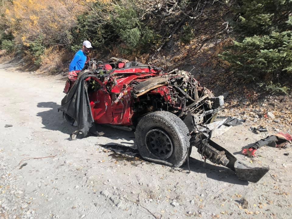 jeep black bear 10-2021_n.jpg