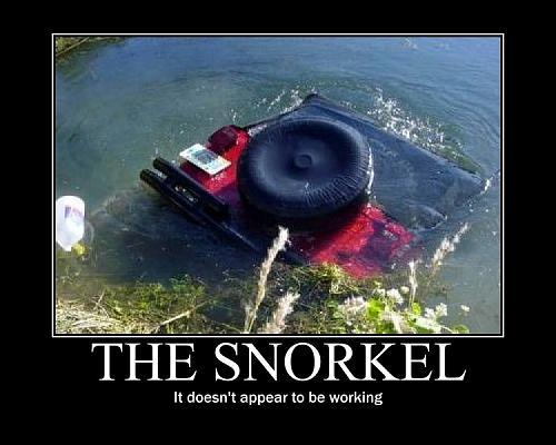 jeep-snorkel-fail.jpg