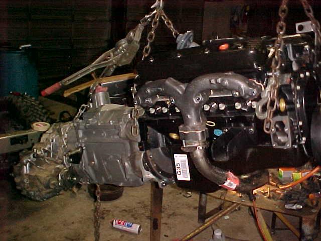 jim engine.jpg