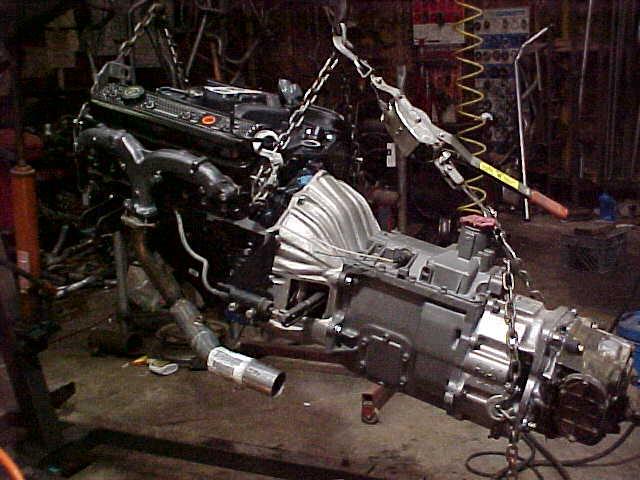 jims engine.jpg