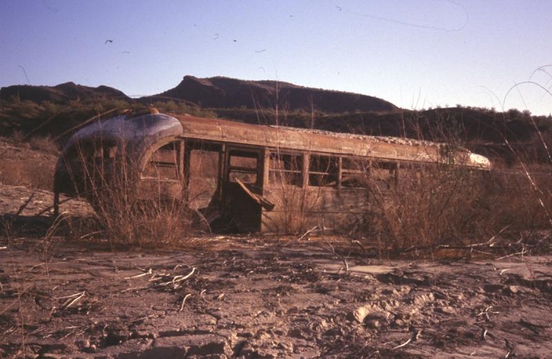 JSpencer-18-Bus-stuck-in-mud-Alamo-Lake.jpg