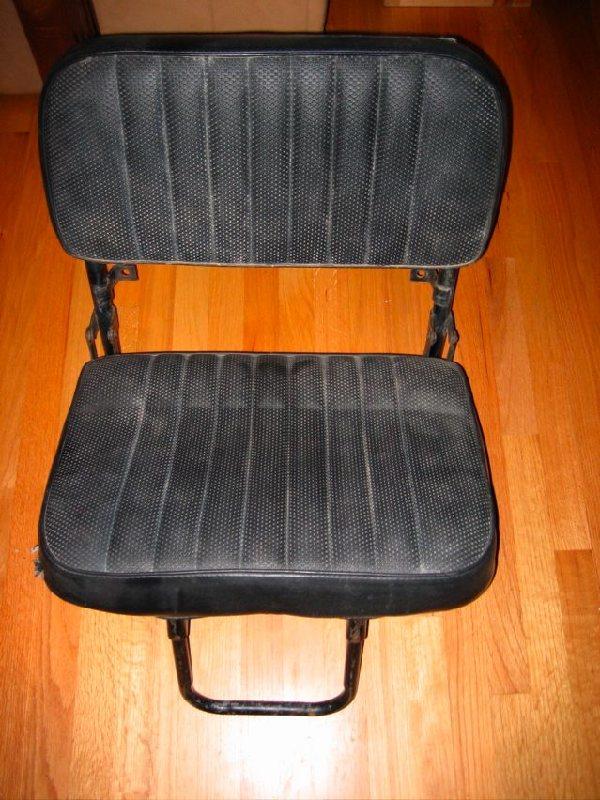 Jump Seat 1a.jpg