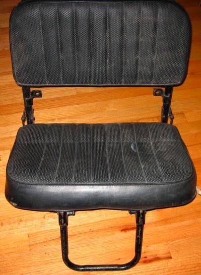 Jump Seat 2a.jpg