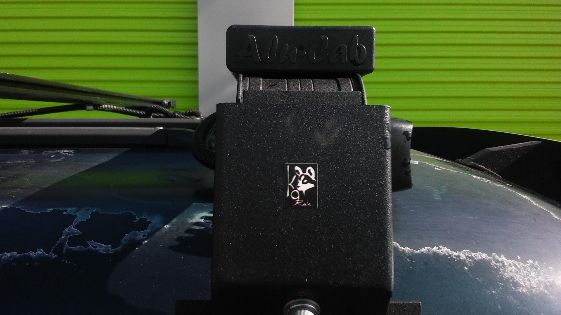 K9 Alucab.jpg