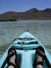 KayakFeet.jpg