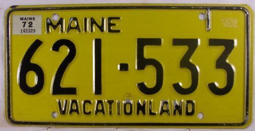 $(KGrHqF!lsE1F2hur4BBNeUCuB8!~~0_12.JPG & Using vintage license plates | IH8MUD Forum