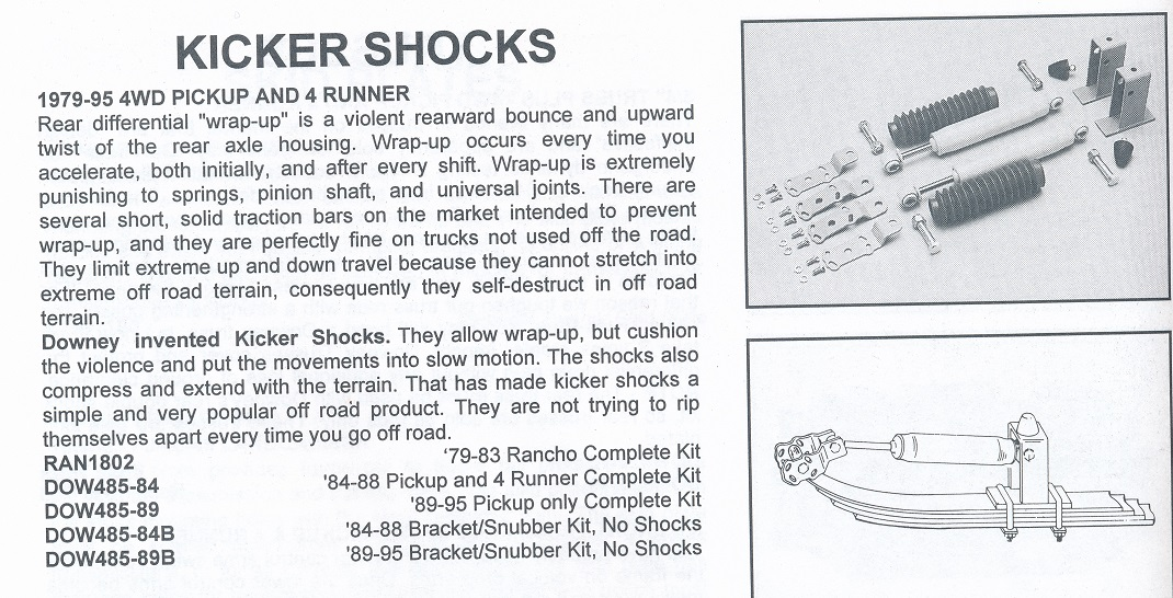 Kicker shocks.jpg
