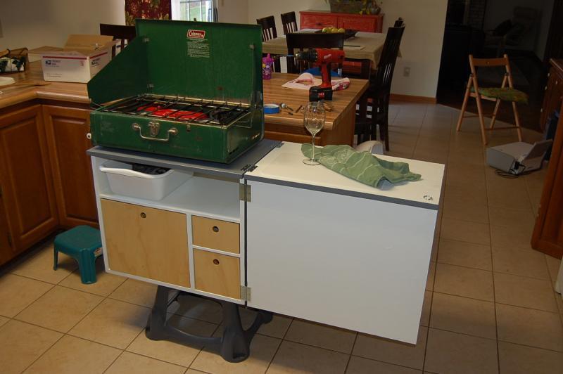 Kitchen box 010.jpg