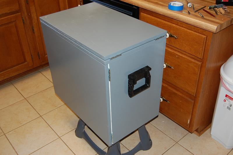Kitchen box 015.jpg