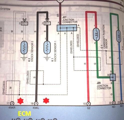 Knock Sensors Wiring.jpg