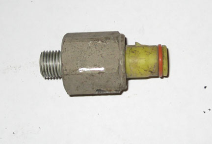 85' 22re Knock Sensor | IH8MUD Forum