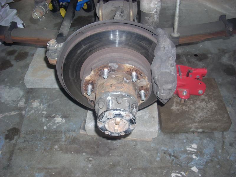 knuckle rebuild 002.jpg
